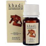 Khadi Oil